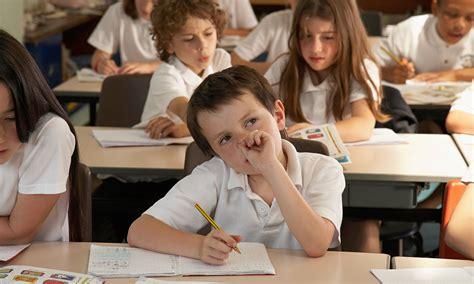Secret student: six things I'd never dare tell my teacher ...