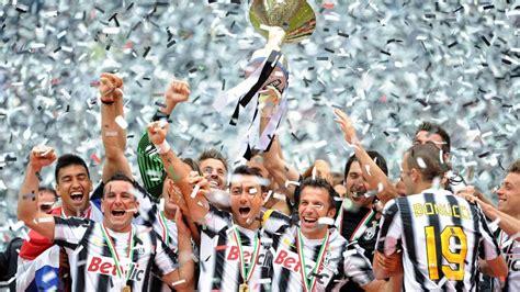 Juventus Italy