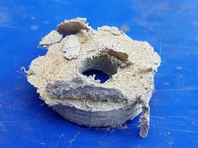 asbestos   asbestos removal adelaide