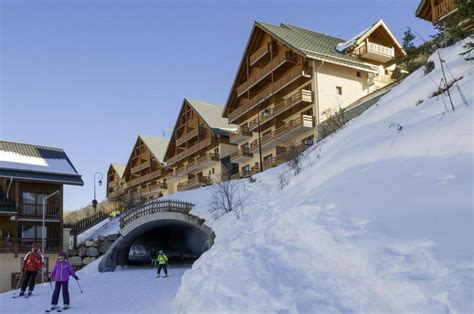 rental holidays mountain valloire les chalets de valoria
