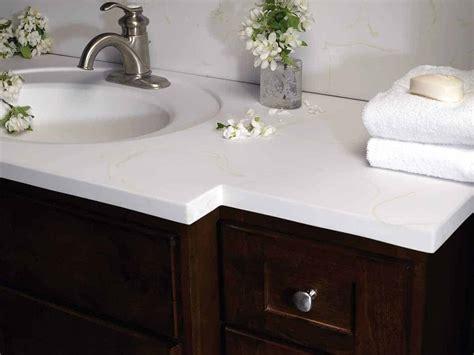 bathroom vanities with countertops baths curtis lumber