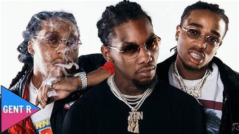 Best Rap Songs Top 60 Rap Songs Of January 2018