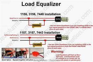Light Bulb Socket Wiring Diagram Us