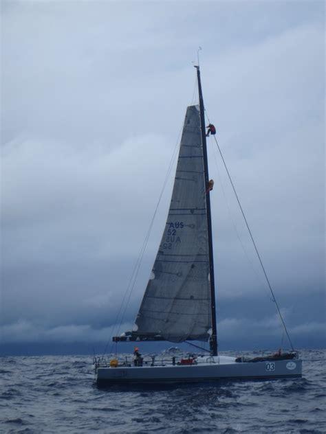av club tng lower decks u k gavin wins top award boats
