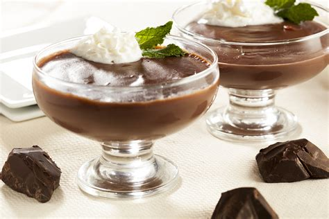 desserts with chocolate pudding how to do dessert plating dessert plating decoration tangylife