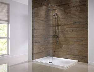 Douche a l39italienne le guide ultime conseils for Longueur douche italienne sans porte