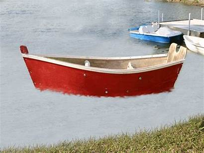 Boat Sinking Gifs Animated Photoshop Giphy Fullsize