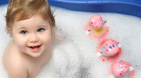 Taking Shower - 12 best shower filters for water a healthy bath