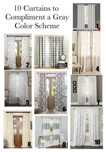 1000  ideas about Buffalo Check Curtains on Pinterest
