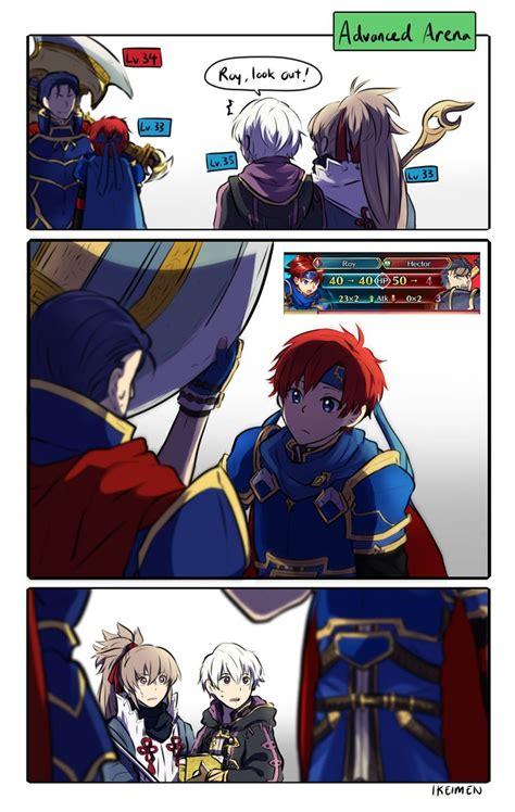 Fire Emblem Heroes Memes - 866 best fire emblem images on pinterest video games videogames and fire emblem awakening