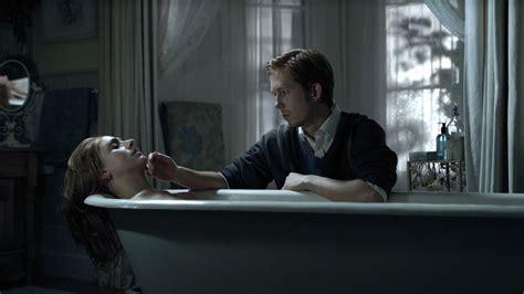Love Eternal (2013) directed by Brendan Muldowney ...