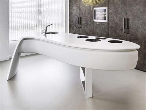 robinet vasque pas cher 28 images mitigeur de lavabo moderne en laiton chrome robinet design