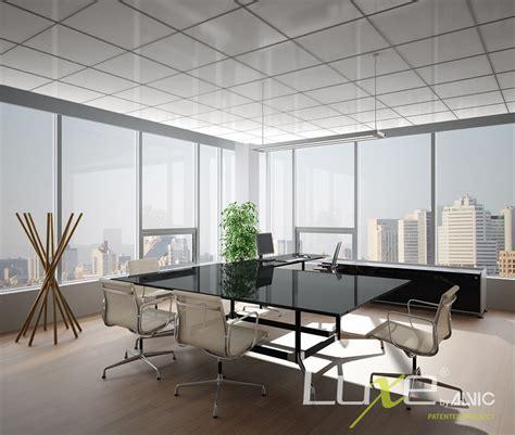 bureaux plateau stratifi 233 brillant montpellier 34 n 238 mes 30 b 233 ziers