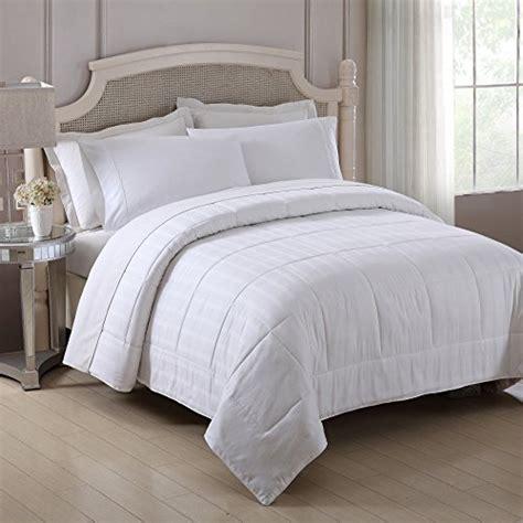 Lightweight Cotton Comforter - fresh ideas all season silk comforter lightweight
