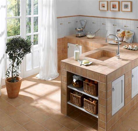 boden für küche fliesen küche gestaltung küchenfliesen mosaik naturstein für küche in berlin potsdam und