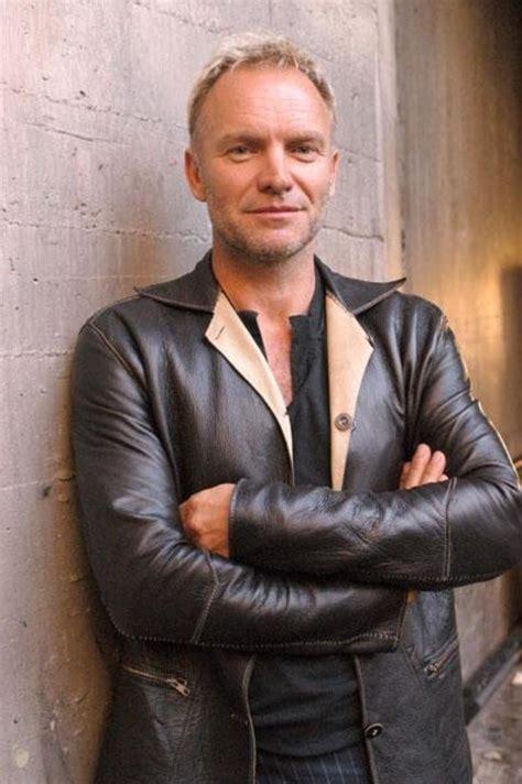 1 day ago · así, sting se encontraba sin un quinto, con su nueva esposa y con un bebé recién nacido en la urbe inglesa. Sting is interviewed by UK breakfast show GMTV - Goldmine ...