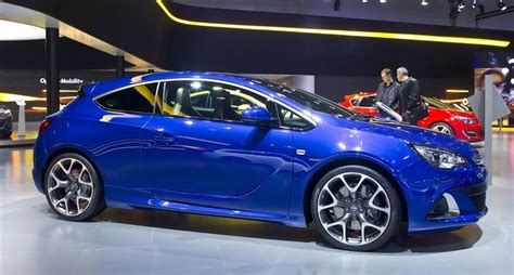 opel corsa opc 2017 2017 opel corsa opc news reviews msrp ratings with amazing images