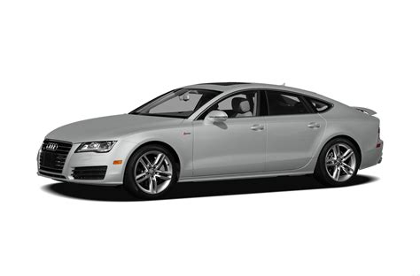 Audi A7 Price by 2012 Audi A7 Price Photos Reviews Features