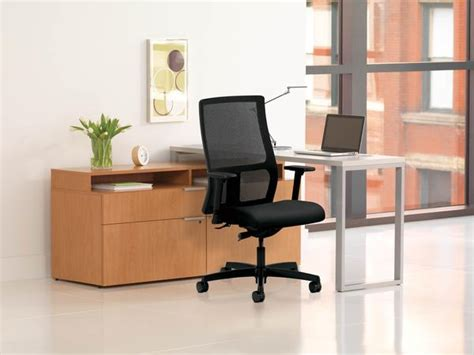 desk for sale san diego buy best cubicles san diego office chairs desks san