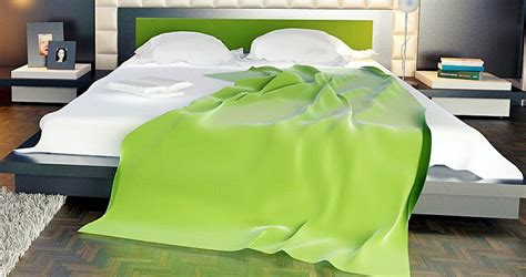 comment choisir la couleur de sa chambre couleur chambre amour raliss com