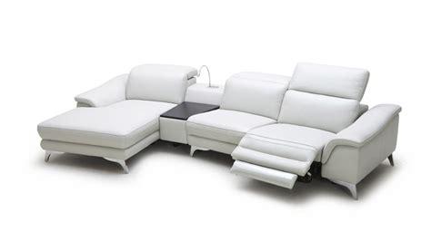 canapé d angle electrique canapé d 39 angle cuir relaxation canapé d 39 angle cuir