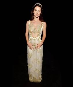 Pics For > Adelaide Kane The Purge Uniform