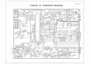 Diagram  Telefunken Tkp 2197 Diagrama Full Version Hd Quality 2197 Diagrama
