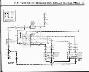 86 Ford F 150 351 Wiring Diagram