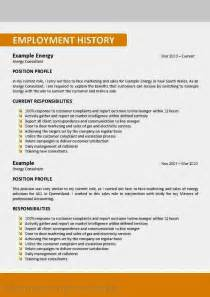 Show Me A Cover Letter Exles Of Resumes Show Me How To Write A Cover Letter Templates With Resume 89 Extraordinary