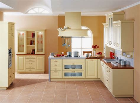 painting wood kitchen cabinets painting wood kitchen cabinets ideas
