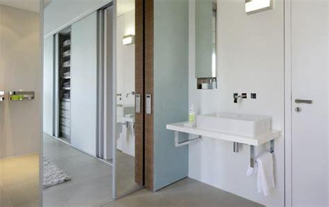 Barrierefreies wohnen Tipps für Haus und Wohnung