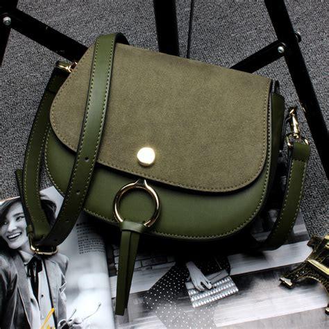 designer saddle bags ᗜ Lj vintage messenger saddle bag luxury 웃 유 handbags