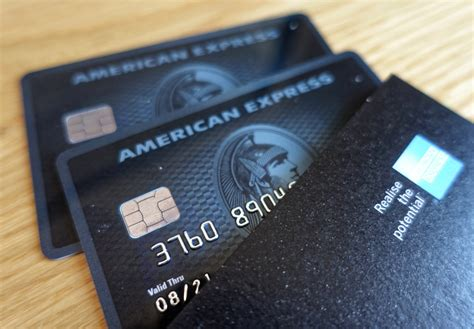 How Can I Best Use 100,000 American Express Gateway