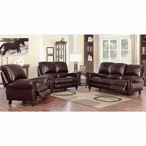 Leather sofas madison wi refil sofa for Living room furniture madison wi