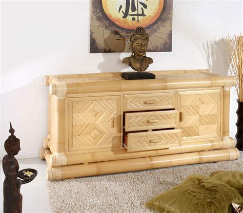 bamboo furniture supplier  bali indonesia