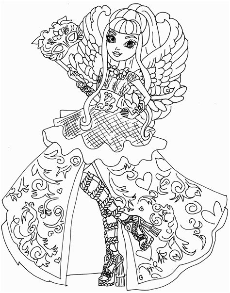 free high coloring pages after high coloring pages coloring home