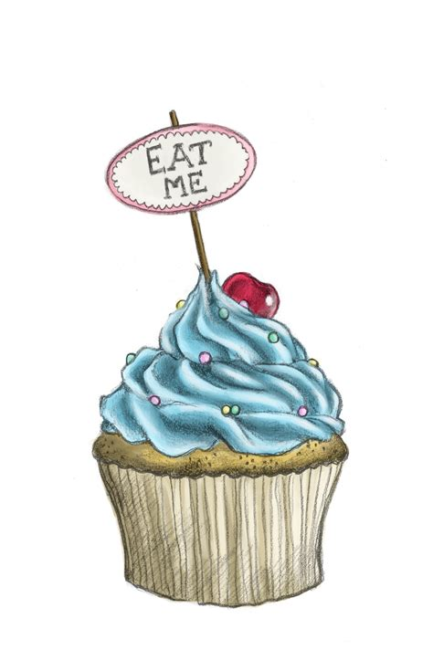 cuisine cupcake images for gt drawings of cupcakes still ideas