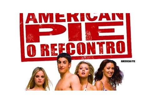 american pie 8 download in 3gp