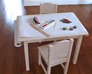 ikea drafting table best furniture white drafting table