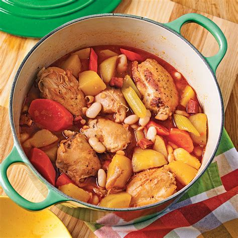 trucs et astuces en cuisine trucs et astuces cuisine de chef 28 images la cuisine