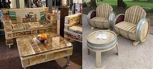 Table De Salon Originale : tables basses insolites et originales ~ Preciouscoupons.com Idées de Décoration