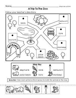 results for kindergarten worksheets social studies