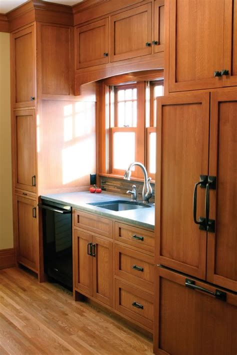 best hardware for oak cabinets oak cabinet kitchen oak cabinets and hardware on pinterest