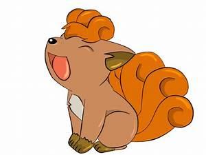 Sad Pictures Of Vulpix Pokemon Images   Pokemon Images