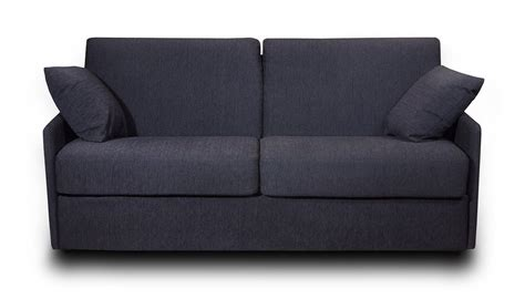 canapé déhoussable canapé lit le guide
