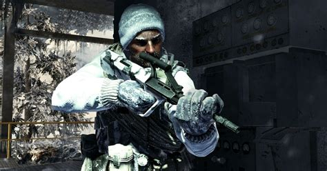 ops duty call cold war fall release date mac leaked order trailer game zombies cod easter pre leukste ps3 egg