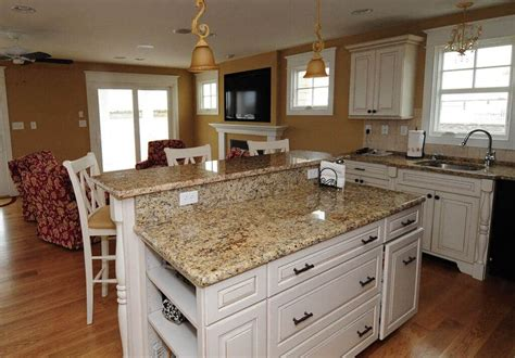 granite tile for kitchen countertops marble vs quartz vs granite countertops 6893