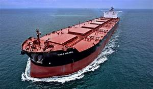 Fascinating Facts About The Largest Ships in The World ...