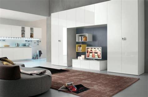 la chambre ovale boltanski armoire blanche chambre armoire de chambre adulte au