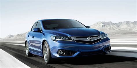 2017 acura ilx for sale in cary nc 27511 leith acura